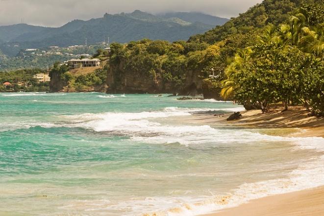 Magazine beach Grenada 03