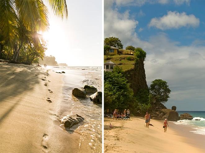 Magazine beach Grenada 04